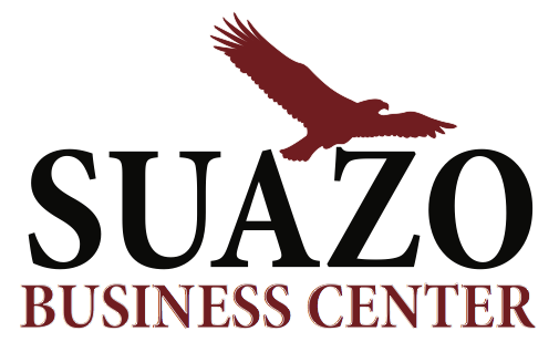 Suazo Business Center